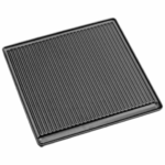 placa-grill-emailat-490×500